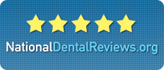 Review Us On national-dental-reviews